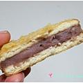 芋頭餅13.JPG