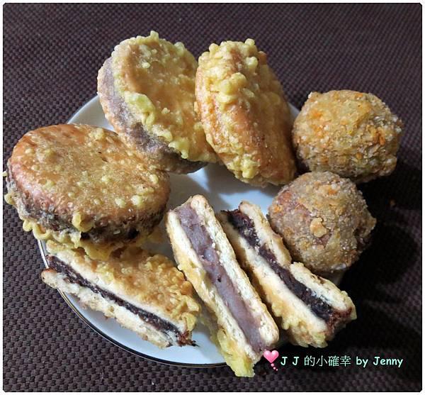 芋頭餅10.JPG