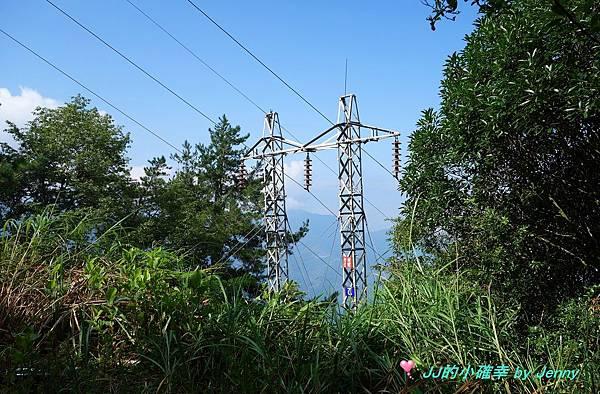 奇萊南峰南華9.JPG
