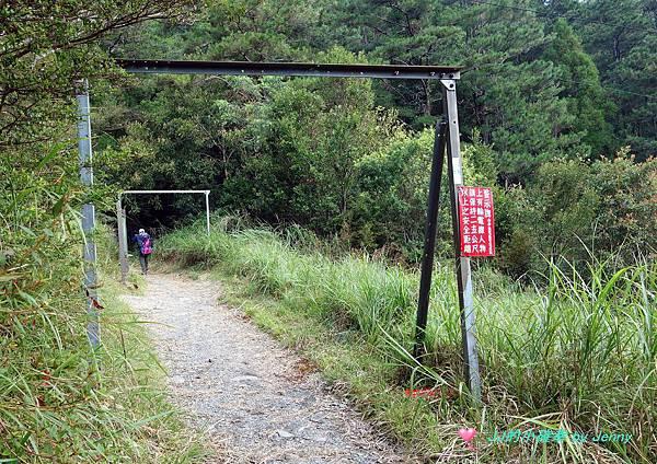 奇萊南峰南華12.JPG