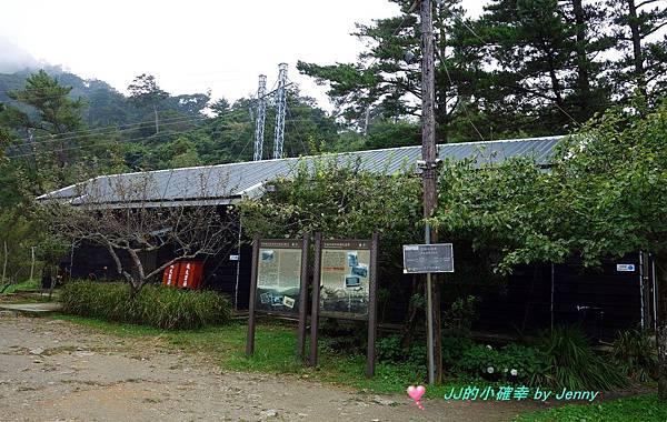 奇萊南峰南華19.JPG