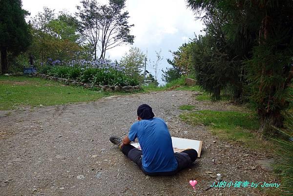 奇萊南峰南華22.JPG