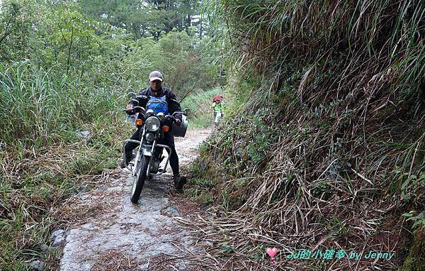 奇萊南峰南華28.JPG