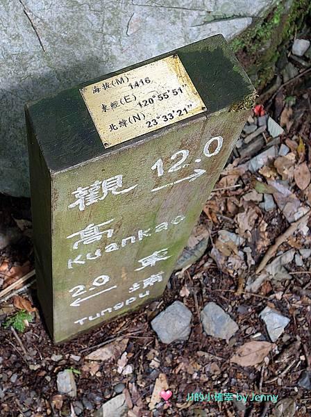 雲龍27.JPG
