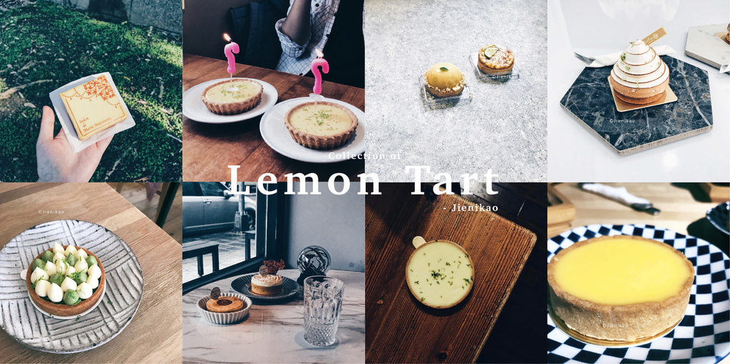 lemon tart cover-01.jpg