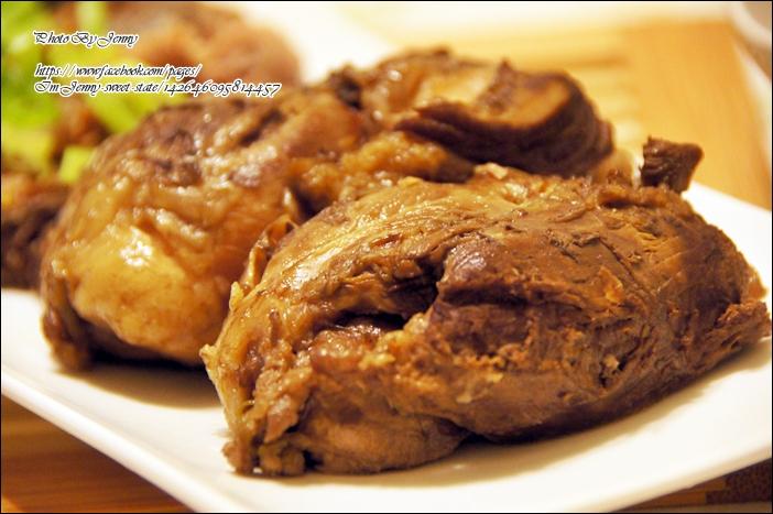 茶香腱子肉5