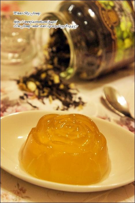 茉莉花茶凍6