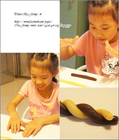 棒棒糖餅乾5
