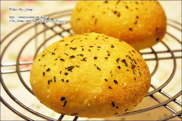 馬鈴薯麵包6