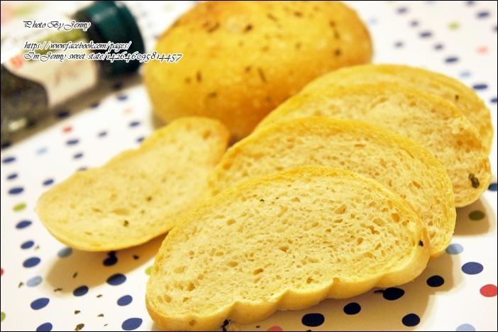 馬鈴薯麵包7