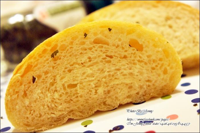 馬鈴薯麵包8
