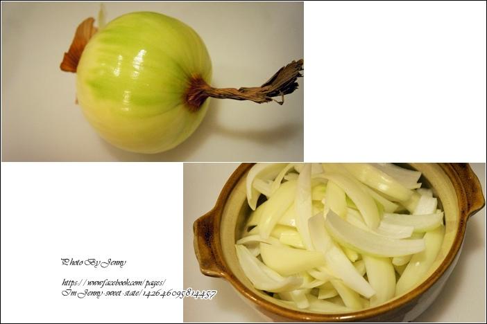 蒸洋蔥湯2