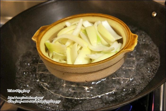 蒸洋蔥湯3