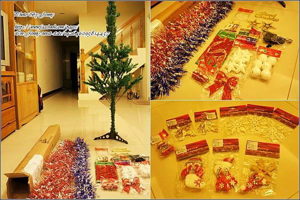 耶誕樹diy1.jpg