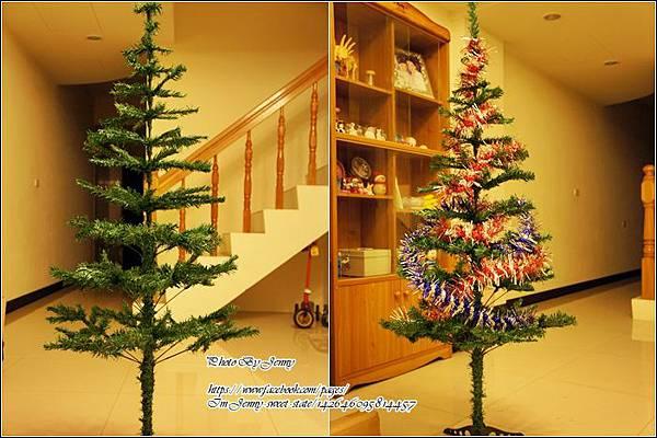 耶誕樹diy8.jpg