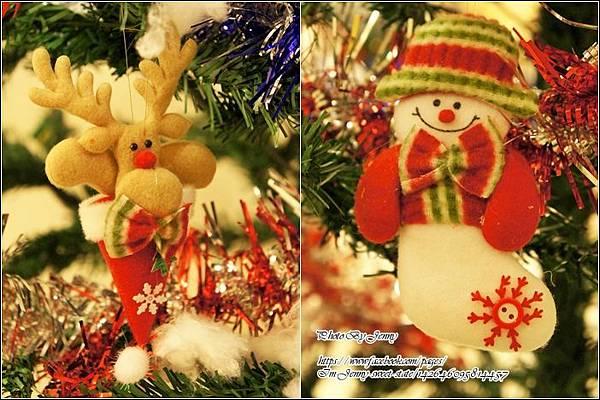 耶誕樹diy9.jpg