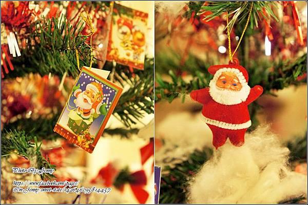耶誕樹diy10.jpg
