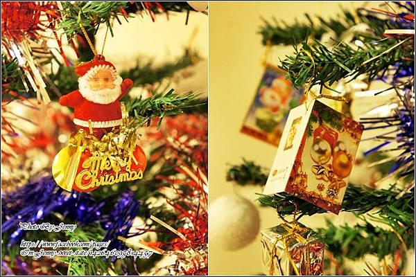 耶誕樹diy11.jpg