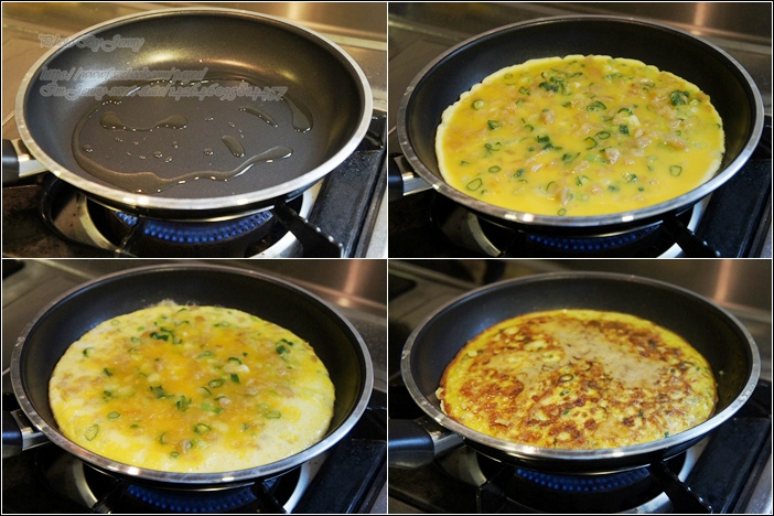 菜脯蔥蛋3