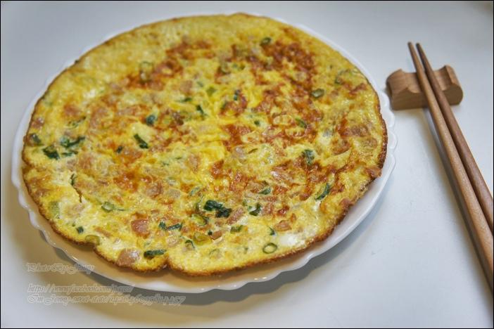 菜脯蔥蛋4