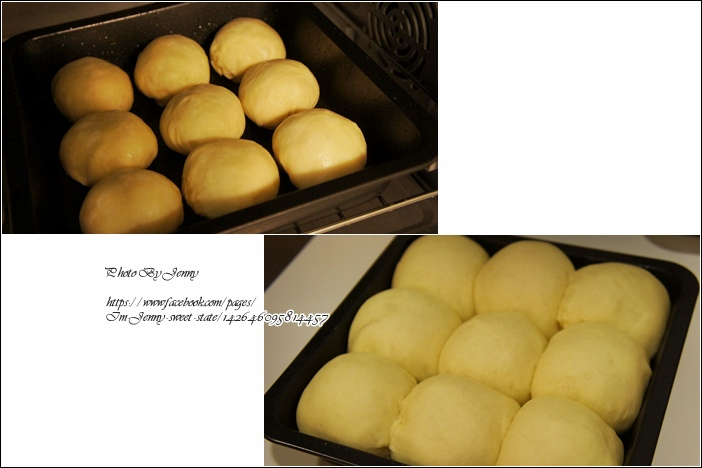 香蔥麵包3