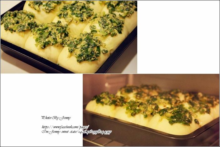 香蔥麵包5