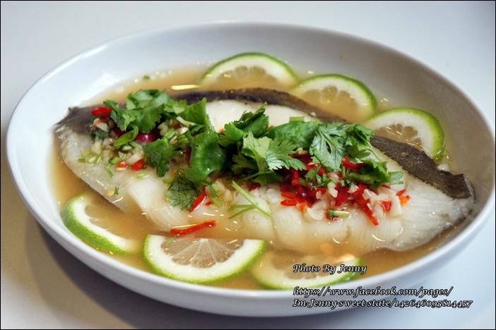 泰式檸檬鱈魚3