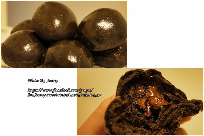 黑眼豆豆4