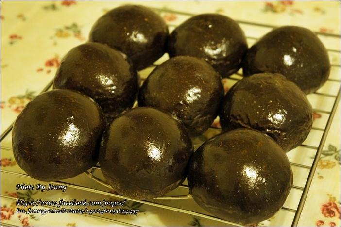 黑眼豆豆5