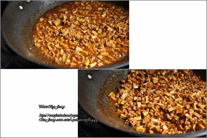 炸醬拌麵3