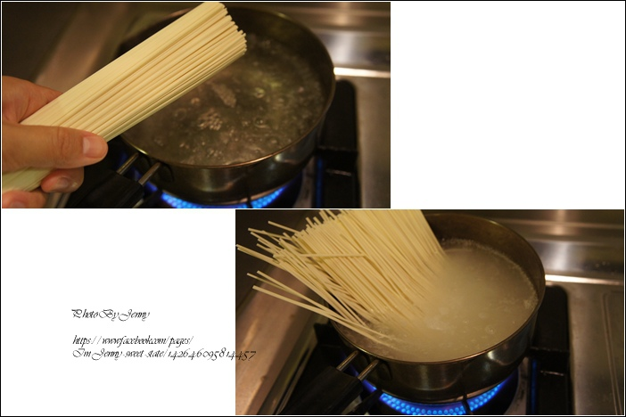 韓式冷麵2