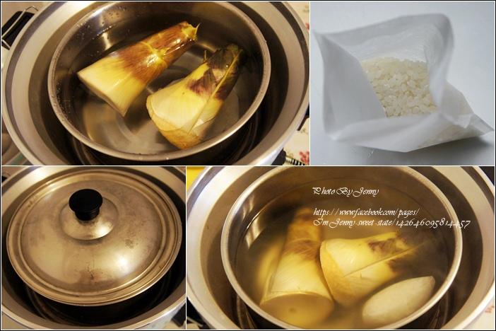 涼拌綠竹筍2