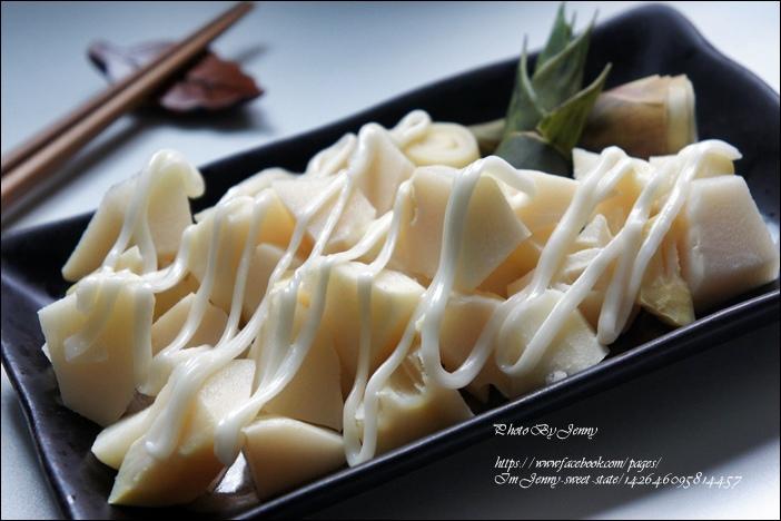 「綠竹筍 涼拌」的圖片搜尋結果