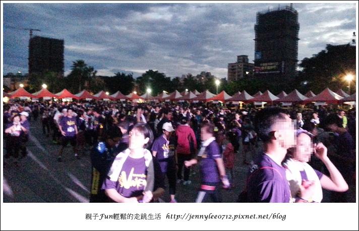 20151121_060415.jpg