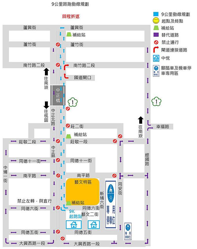 2015_map