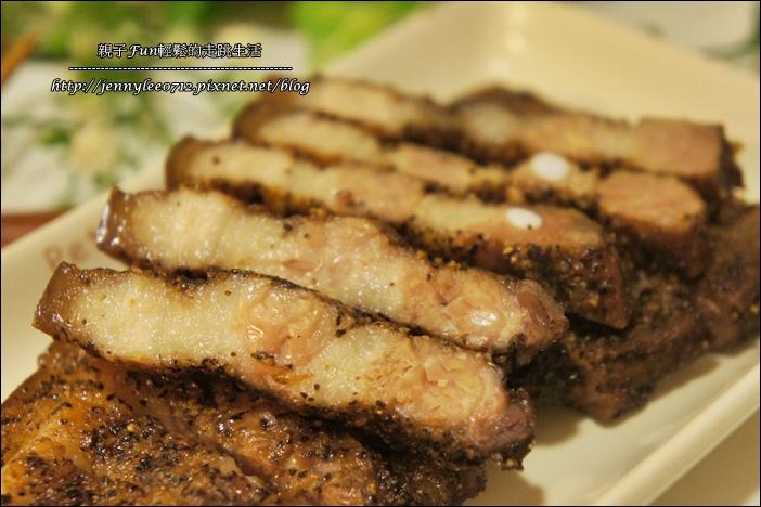 客家五香鹹豬肉6