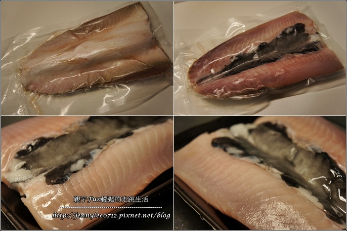 煎虱目魚肚1