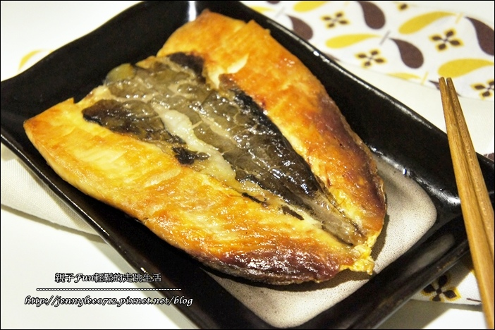 煎虱目魚肚4
