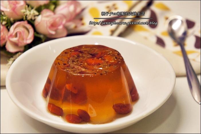 枸杞桂花糕3
