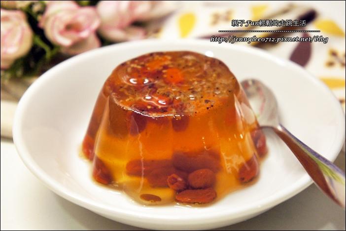 枸杞桂花糕4