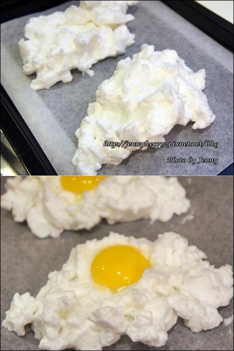微笑雲朵蛋3