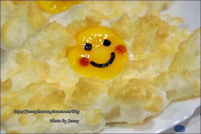 微笑雲朵蛋7