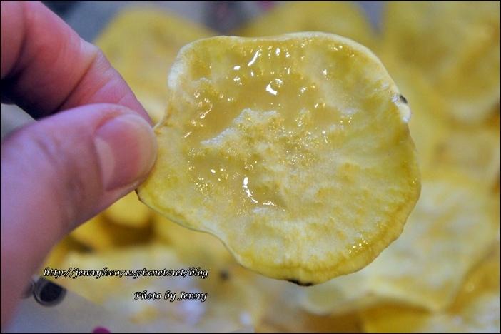 蜂蜜地瓜片4