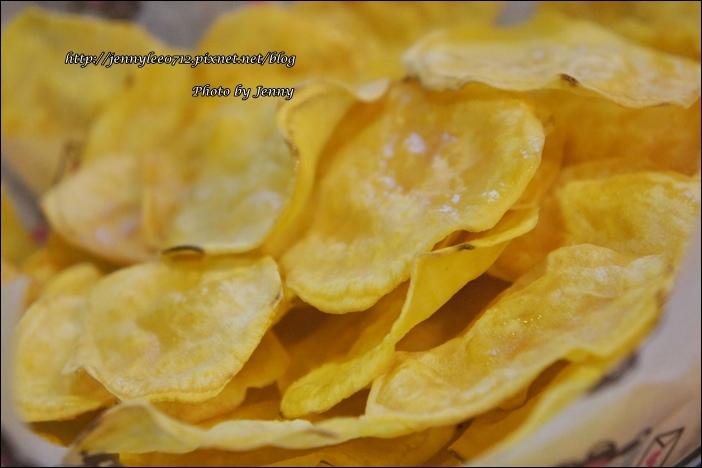 蜂蜜地瓜片6