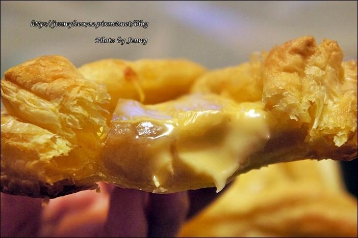 酥皮乳酪年糕塔8
