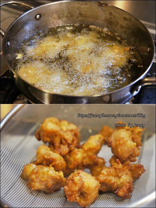 辣豆乳雞4