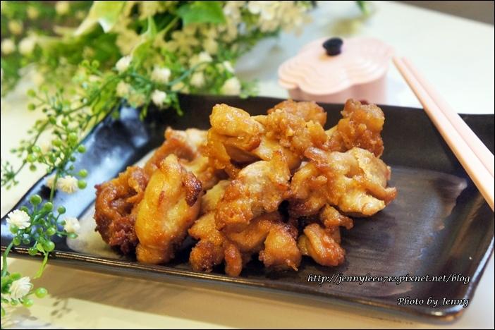 辣豆乳雞5