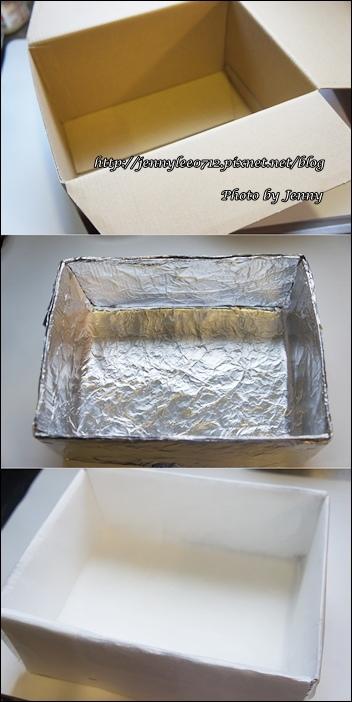 長崎蜂蜜蛋糕1