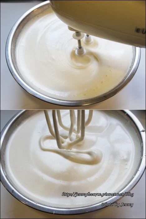 長崎蜂蜜蛋糕4
