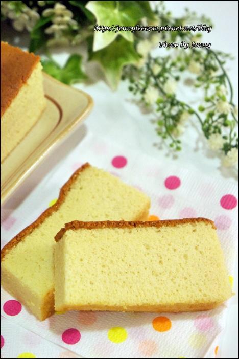 長崎蜂蜜蛋糕10